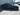 Lexus Is IS300 ASE30R IS300 F Sport Sedan 4dr Spts Auto 8sp 2.0T