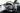 Jaguar E-PACE D180 X540 D180 R-Dynamic SE Wagon 5dr Spts Auto 9sp AWD 2.0DT [MY20]