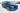 Mazda CX-5 GT KF Series GT Wagon 5dr SKYACTIV-Drive 6sp i-ACTIV AWD 2.2DTT [Jan]