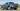 Best Recreational Ute - Finalist: Volkswagen Amarok V6 Ultimate What does it cost?