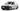 Volkswagen Caddy TSI220 2KN TSI220 Van SWB 4dr DSG 7sp 1.4T [MY20]