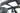 BMW 3 Series 320i F31 LCI 320i M Sport. Touring 5dr Spts Auto 8sp 2.0T [Nov]