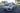 Honda Civic VTi-S 10th Gen VTi-S. Hatchback 5dr CVT 1sp 1.8i [MY17]