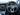 Audi Q7 45 TDI 4M 45 TDI Wagon 7st 5dr Tiptronic 8sp quattro 3.0DT [MY20]
