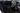 Honda CR-V VTi RM VTi. Wagon 5dr Spts Auto 5sp 4WD 2.4i [MY14]