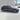 Audi A3 40 TFSI 8V 40 TFSI S line plus Sportback 5dr S tronic 7sp quattro 2.0T [MY20]
