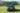 Subaru Liberty 3.6R 6GEN 3.6R. Sedan 4dr CVT 6sp AWD 3.6i [MY18]