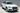 Audi Q3 TFSI 8U TFSI Wagon 5dr S tronic 7sp quattro 2.0T (125kW) [MY14]