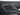Volkswagen Tiguan 132TSI Comfortline 5N 132TSI Comfortline Allspace Wagon 7st 5dr DSG 7sp 4MOTION 2.0T [MY18]