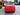 Skoda Octavia Ambition NE Ambition 110TSI Wagon 5dr DSG 7sp 1.4T [MY16]