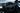 Skoda Octavia Sport NE Sport 110TSI Wagon 5dr DSG 7sp 1.4T [MY20.5]