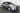 Honda Accord Euro Luxury 8th Gen Luxury Navi. Sedan 4dr Auto 5sp 2.4i [MY13]