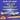 TOYOTA LANDCRUISER GXL GDJ150R GXL Wagon 7st 5dr Spts Auto 6sp 4x4 2.8DT