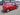 Honda Jazz VTi GF VTi. Hatchback 5dr Man 5sp 1.5i [MY18]