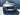 Audi A5 S line plus 8T S line plus Cabriolet 2dr S tronic 7sp quattro 2.0T [MY17]