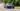 Mercedes-Benz C300 Coupe 2019 new car review What's under the Mercedes-Benz C300 's bonnet?