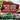 Toyota Landcruiser Prado GXL KDJ150R GXL Wagon 7st 5dr Spts Auto 5sp 4x4 3.0DT [MY14]
