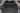 HONDA HR-V VTi-S VTi-S. Hatchback 5dr CVT 1sp 1.8i [MY15]