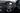 Land Rover Range Rover Velar D180 L560 D180 S Wagon 5dr Spts Auto 8sp AWD 2.0DT [MY20]