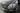 MERCEDES-BENZ ML ML300 CDI BlueEFFICIENCY W164 ML300 CDI BlueEFFICIENCY Wagon 5dr Spts Auto 7sp 4x4 3.0DT [MY11]