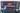 Skoda Octavia RS NE RS 180TSI Sedan 5dr DSG 7sp 2.0T [MY19]