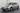 TOYOTA COROLLA Ascent ZRE182R Ascent Hatchback 5dr S-CVT 7sp 1.8i