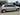 Volkswagen Golf 90TSI 7 90TSI Hatchback 5dr Man 6sp 1.4T [MY15]