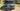 LEXUS RX350 RX350 GGL15R RX350 Prestige Wagon 5dr Spts Auto 6sp 4x4 3.5i