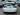 Holden Astra R+ BK R+ Hatchback 5dr Spts Auto 6sp 1.4T [MY17]