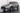 MITSUBISHI OUTLANDER LS ZK LS Wagon 5dr Man 5sp 2WD 2.0i [MY18]