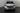 Hyundai Santa Fe Active DM3 Series II Active Wagon 7st 5dr Spts Auto 6sp 4x4 2.2DT [MY17]