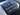 MG HS Essence SAS23 Essence Wagon 5dr DCT 7sp FWD 1.5T [MY20]