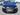 Audi A3 Attraction 8P Attraction Convertible 2dr Man 5sp 1.6i