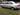 AUDI A4  B6 Sedan 4dr multitronic 1sp 1.8T