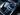 Audi Q7 50 TDI 4M 50 TDI S line Wagon 7st 5dr Tiptronic 8sp quattro 3.0DT [MY20]