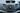 Honda CR-V VTi RM VTi. Wagon 5dr Auto 5sp 2.0i