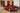 Ferrari 348 ts ts Targa 2dr Man 5sp 3.4i