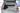 BMW X1 xDrive25i F48 xDrive25i. Wagon 5dr Steptronic 8sp AWD 2.0T [Aug]