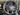 HONDA ODYSSEY VTi-L 5th Gen VTi-L. Wagon 7st 5dr CVT 7sp 2.4i [MY16]