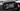 Suzuki Jimny null 2019 Hardtop Review What's theSuzukiJimny 's tech like?