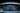 Honda Civic VTi-L 9th Gen VTi-L. Sedan 4dr Spts Auto 5sp 1.8i [Feb]