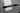 Audi E-tron 55 GE 55 Wagon 5dr Reduction Gear 1sp quattro AC265kW [MY20]
