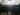 Skoda Octavia RS NE RS 245 Wagon 5dr DSG 7sp 2.0T [MY20.5]
