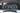 GT Boss 335 FG MK II Boss 335 Sedan 4dr Spts Auto 6sp 5.0SC