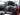 Kia Cerato Koup YD Koup Si. Coupe 2dr Man 6sp 2.0i [MY14]