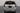 HOLDEN CAPTIVA LTZ CG LTZ Wagon 7st 5dr Spts Auto 6sp AWD 3.0i [MY16]