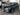 RENAULT KOLEOS Intens HZG Intens Wagon 5dr X-tronic 1sp 4WD 2.0DT