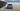 Range Rover Evoque 2019 first international drive What's under the bonnet of the Range Rover Evoque?