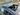 Kia Optima GT JF GT. Sedan 4dr Spts Auto 6sp 2.0T [MY17]