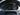 Volkswagen Passat V6 FSI Type 3C V6 FSI Highline Wagon 5dr DSG 6sp 4MOTION 3.6i [MY11]